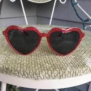 ASOS ❤️🕶 sunglasses